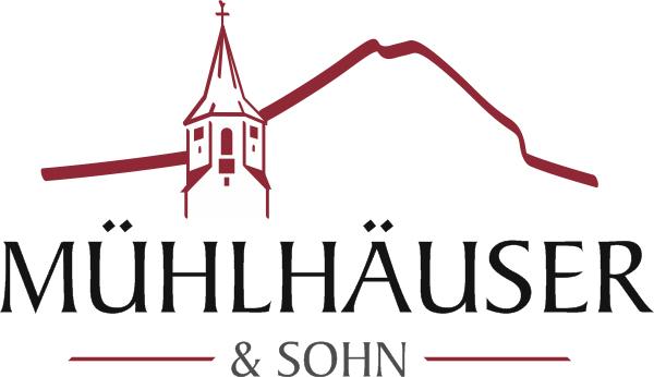 Brennerei Mühlhäuser & Sohn